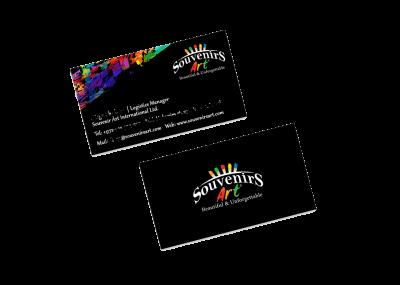 כרטיסי-ביקור-3