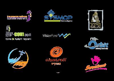 לוגוים-2